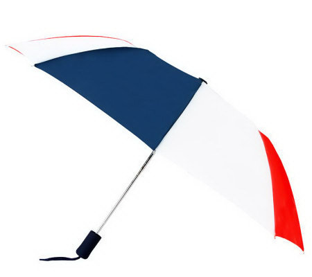 Rainkist Automatic Open Umbrella
