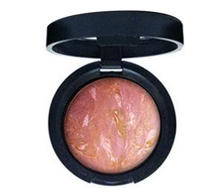 Laura Geller Travel Sized Blush-N-Brighten
