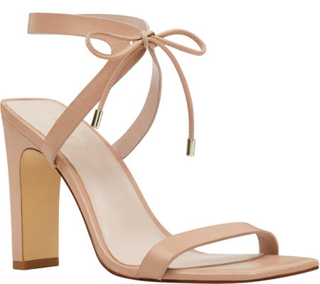 Nine West Sandals - Longitano