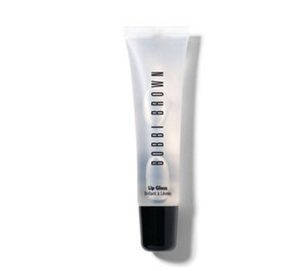 Bobbi Brown Crystal Lip Gloss - A164977