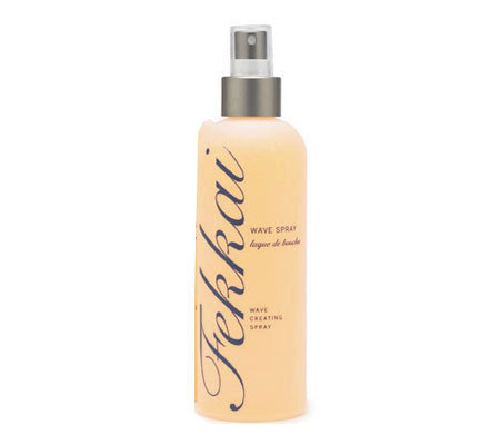 Frederic Fekkai Luscious Curls Wave Spray