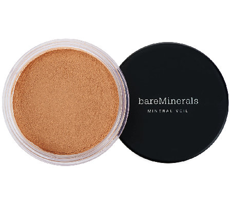 bareMinerals Deluxe 5-in-1 BB Advanced Performance SPF 20 Mineral Veil