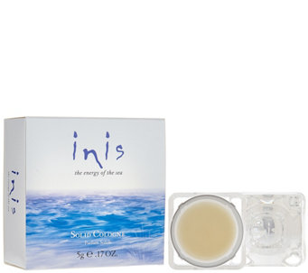 Fragrances of Ireland Inis Solid Cologne - A276377