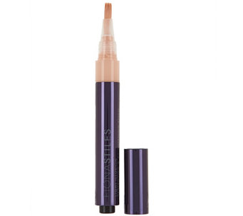 Fiona Stiles Light Illusion Perfecting & Brightening Stylo - A286877