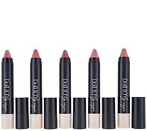 Doll 10 5-piece Lip Crayon Collection - A296977