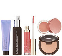 BECCA Ultimate Perfection Complexion 5-piece Kit - A301077