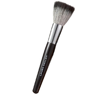 Laura Geller Stippling Brush - A337277