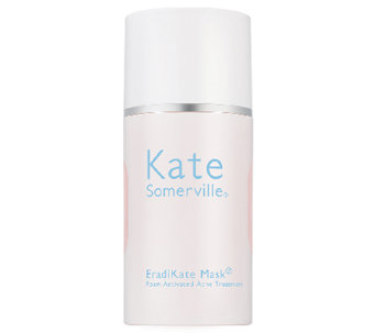 Kate Somerville EradiKate Mask 2 oz - A337777