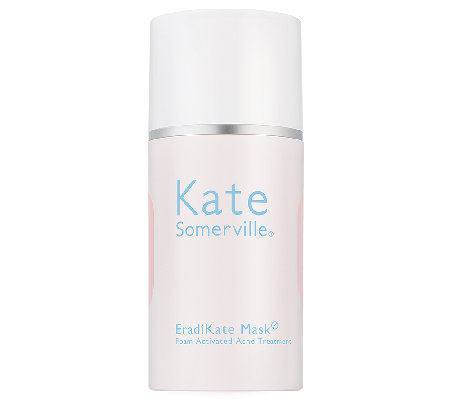 Kate Somerville EradiKate Mask 2 oz