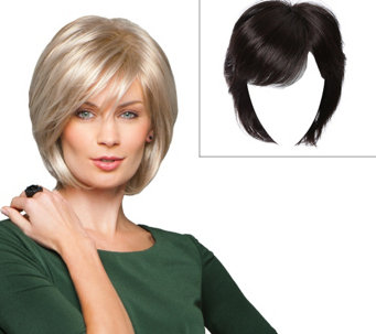 Gabor Stylista Wig from HairUWear - A338977