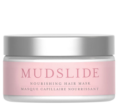 Drybar Mudslide Nourishing Hair Mask, 7.5 oz