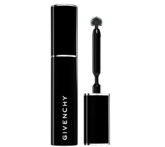 Givenchy Phenomen'Eyes Mascara - A340677