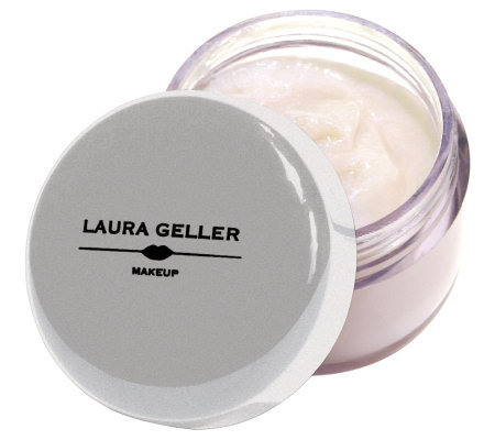 Laura Geller Spackle Under Makeup Primer 1oz