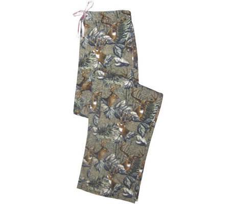 Camo Lounge Pants For Women Awesome Orange Camo Lounge
