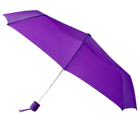 Rainkist Manual Open Umbrella