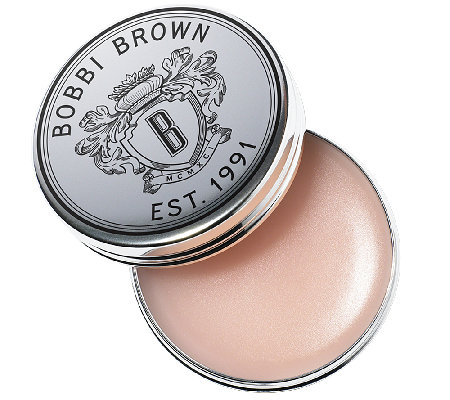 Bobbi Brown Lip Balm, 0.5 oz
