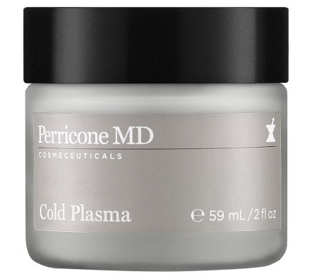Perricone MD Super-size Cold Plasma 2 oz.