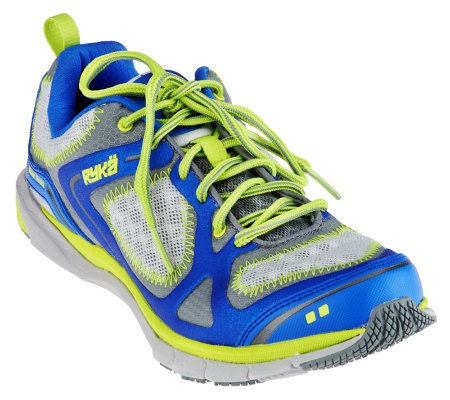 Ryka Avert Core-Lite Running Sneakers