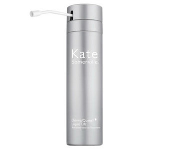 Kate Somerville Super-size DermalQuench Liquid Oxygen Treatment, 5 oz - A234879