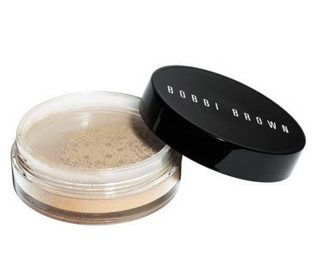 Bobbi Brown Skin Foundation Mineral Makeup SPF15