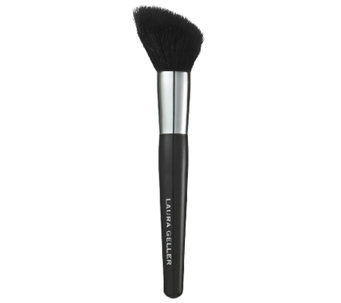 Laura Geller Professional Blush Brush - A337279
