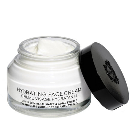 Bobbi Brown Deluxe Hydrating Face Cream, 3.38 oz