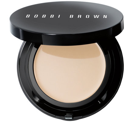 Bobbi Brown Skin Moisture Compact Foundation, 0.282 oz