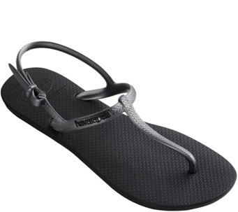Havaianas Thong Sandals - Freedom - A340479