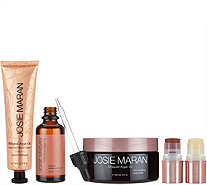 Josie Maran Irresistible Argan Skin & Body Collection - A288380