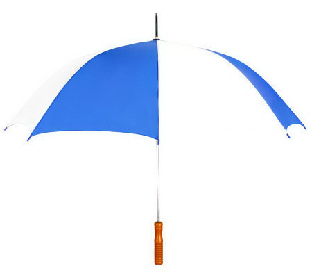 Leighton Golf Automatic Open Umbrella