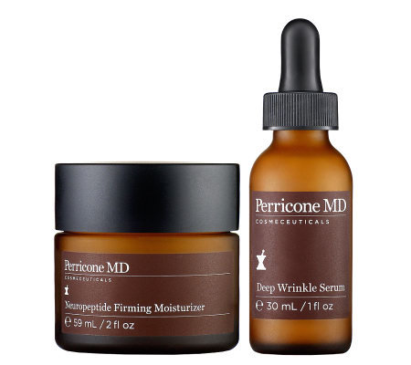 Perricone MD Neuropeptide Top Sellers Duo