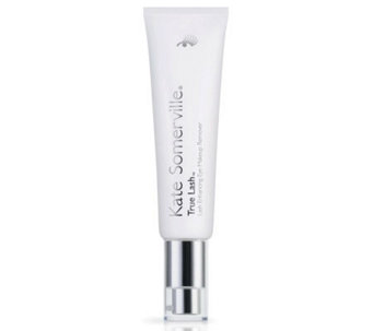 Kate Somerville True Lash Lash Enhancing Eye Makeup Remover - A328480