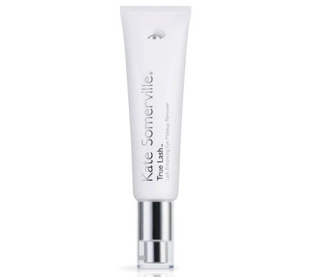 Kate Somerville True Lash Lash Enhancing Eye Makeup Remover