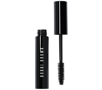 Bobbi Brown Everything Mascara, 0.17 oz - A332480