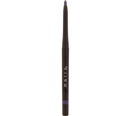 Mally Beauty Evercolor Gel Waterproof Liner