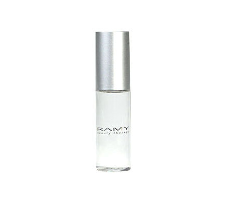Ramy Elixir Skin Conditioning Primer