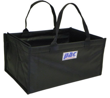 PAC Home Jr. Portable Accessory Carryall