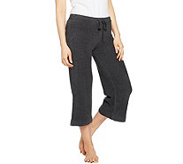 Barefoot Dreams Cozychic Ultra Lite Culottes - A287981