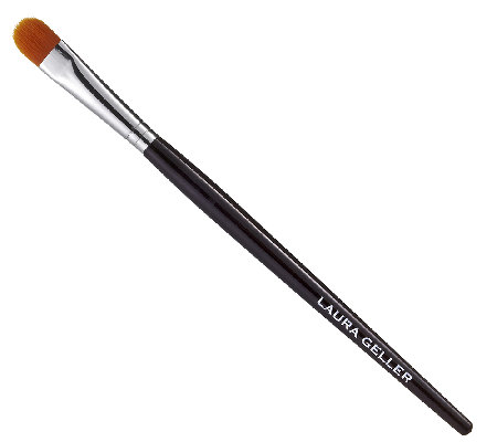 Laura Geller Concealer Brush