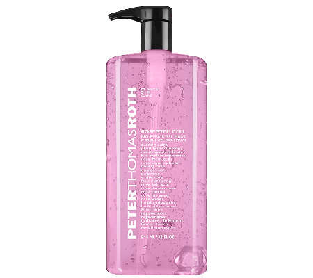 Peter Thomas Roth Mega-Size Rose Mask, 32 oz