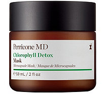 Perricone MD Chloro Plasma Anti-Aging Treatment Mask Auto-Delivery - A261882