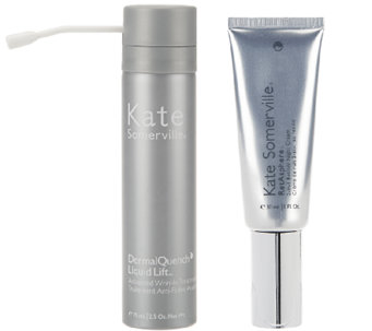 Kate Somerville DermalQuench & Retasphere Duo Auto-Delivery - A267682
