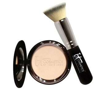 IT Cosmetics Anti-Aging Celebration Foundation Auto-Delivery - A276082
