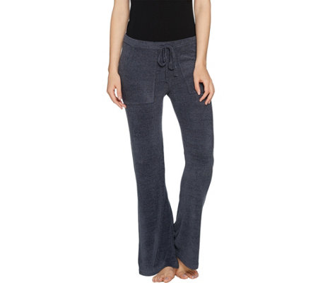 Barefoot Dreams Cozychic Ultra Lite Lounge Pants