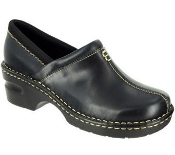 Eastland Women's Kelsey Slip-on Shoes - A325782