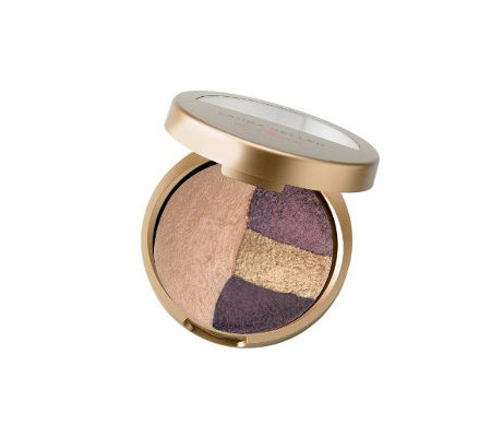 Laura Geller Eye Elements Baked Eye Shadow & Highlighter