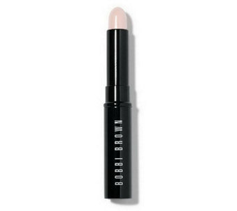 Bobbi Brown Face Touch Up Stick - A188983