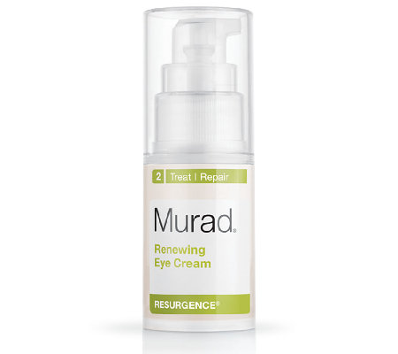 MURAD Renewing Eye Cream 0.5 fl. oz.