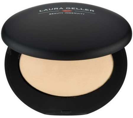 Laura Geller Baked Elements Foundation Auto-Delivery