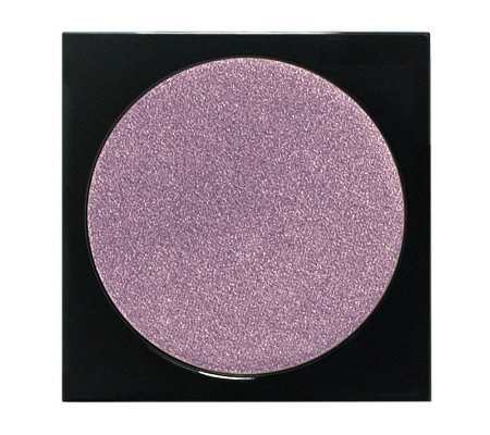 Bobbi Brown Rich Color Eye Shadow